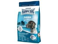 Happy Dog, Hundefor