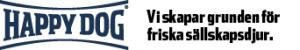 HD_Logo_claim_2014_Schwedisch_Quer